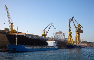 International Transport Company, Transport Company, International Company, Transport, Transportation, Transport Company Iran, Transport Iran, Transport Mashhad