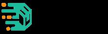 Kala Sepid Tarabar