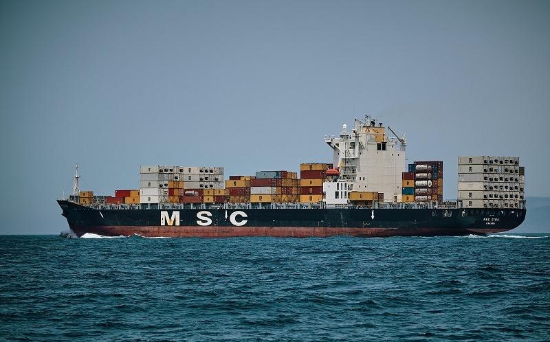 Kala Sepid Tarabar | The Biggest Freight Shipping Company