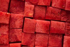 Watermelon Supplier, Iranian Watermelon Supplier, Iran Watermelon Supplier, Watermelon Suppliers, Iran Watermelon, Iranian Watermelon Seller, Iran Watermelon Sellers, Watermelon Sellers in Iran, Watermelon Suppliers in Iran, Iran Watermelon for sale, Watermelon for sale