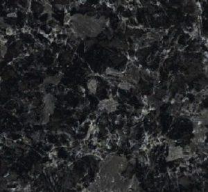 decorative stone, decorative stone supplier, granite stone supplier, granite stone wholesalers, marble stone, marble stone supplier, travertine stone supplier, travertine stone wholesalers, quartzite stone, quartzite stone supplier