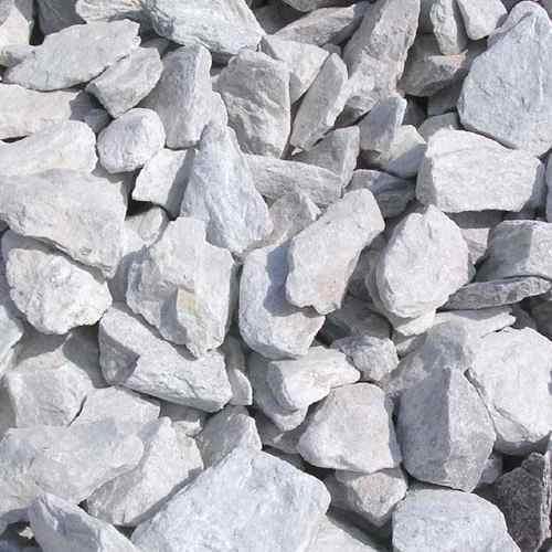 talc supplier, talc wholesale, iranian talc supplier, talc price, iran talc price, talc for sale, talc stone, talc stone supplier, talc stone wholesale, talc stone wholesalers