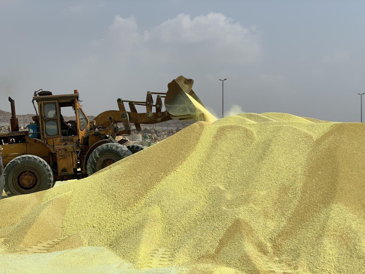 sulfur supplier, turkminestan sulfur, wholesale sulfur supplier, sulfur price, sulfur for sale, sulfur suppliers, sulphur suppliers