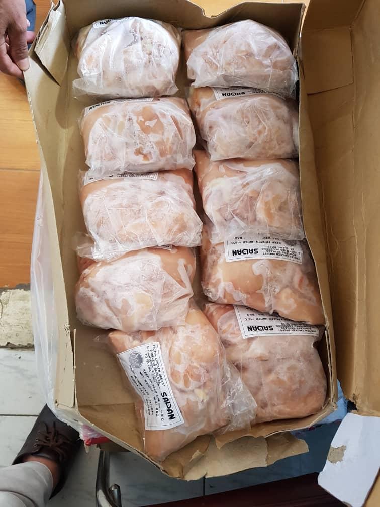 chicken frozen supplier, chicken frozen suppliers, chicken frozen wholesalers, chicken frozen price, iran chicken frozen supplier, iran chicken frozen