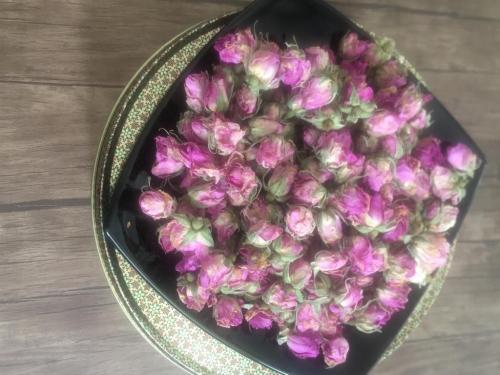 rosebud supplier, rosebud suppliers, rosebud for sale, rosebud wholesalers, rosebud sellers, iranian rosebud supplier, iranian rosebud suppliers, iranian rosebud, iranian rosebud for sale, Iran rosebud, Iran rosebud suppliers